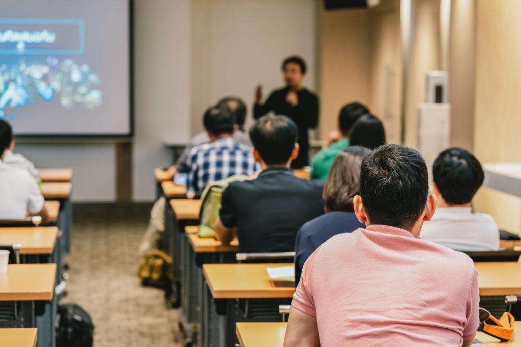 teacher-training-class